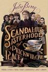 The Scandalous Si...