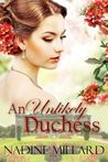 An Unlikely Duchess (Ranford #1)