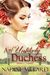 An Unlikely Duchess (Ranfor...