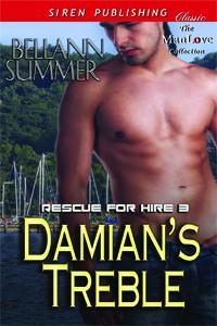 Damian's Treble