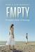 Empty: A Couple's Study of ...