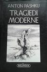 Tragjedi Moderne