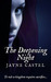 The Deepening Night (The Kingdom of the East Angles #3)