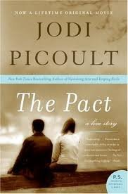The Pact (P.S) Publisher: Harper Perennial