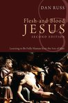 Flesh-and-Blood J...