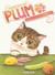 Plum - un amour de chat vol. 1 (Plum, #1)
