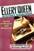 Ellery Queen Mystery Magazi...