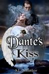 Dante's Kiss by Susan Nadathur