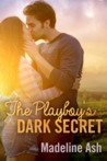 The Playboy's Dark Secret
