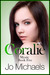 Coralie: Book Five of the M...