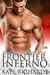 Frontier Inferno by Kate Richards