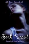Soul Kissed  (Erris Coven #3)