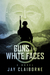 Guns and White Faces