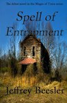 Spell of Entrapment (Mages of Trava)