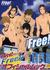 Free! パーフェクトファイル