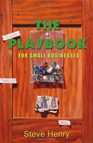 the-playbook-for-small-businesses