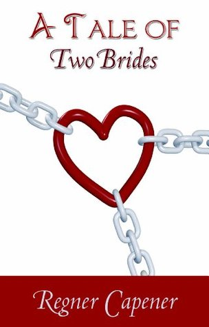 A Tale of Two Brides: Legalism and Religion vs. Liberty and Relationship