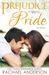 Prejudice Meets Pride (Meet Your Match, #1)