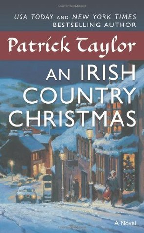 An Irish Country Christmas (Irish Country #3)