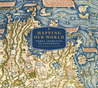 Mapping our world: Terra incognita to Australia