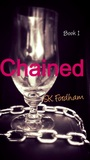 Chained by S.K. Fordham