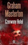 Czerwony Hotel by Graham Masterton