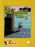 An Incredible Tale (The Inc...