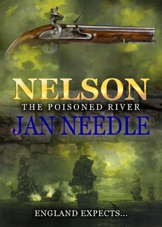 Nelson: The Poisoned River