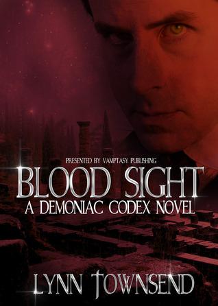 Blood Sight
