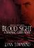 Blood Sight (Demoniac Codex...