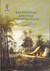 Keuntungan Kolonial dari Kerja Paksa: Sistem Priangan dari Tanam Paksa Kopi di Jawa, 1720 - 1870