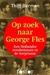 Op zoek naar George Fles - ...