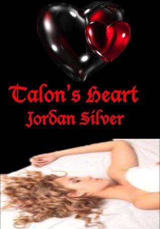 talon-s-heart