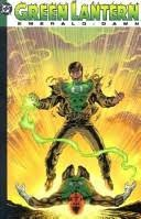 Green Lantern: Emerald Dawn