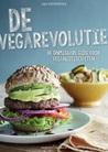 De vegarevolutie by Lisa Steltenpool
