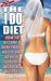 The I Do Diet: How To Becom...