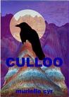 Culloo by Murielle Cyr