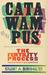 Catawampus: The Fertility P...
