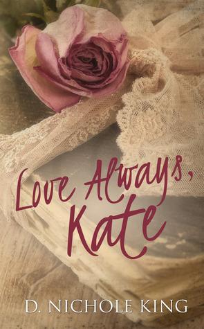 love-always-kate