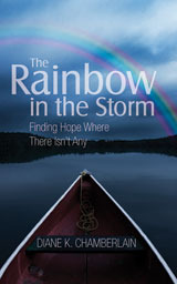 The Rainbow in the Storm