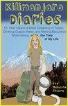 Kilimanjaro Diaries by Eva Melusine Thieme