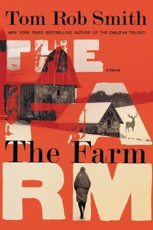 The Farm - Free Preview (first 25 pages)