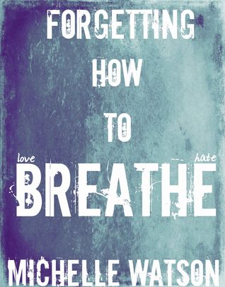 Forgetting How to Breathe
