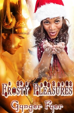 Frosty Pleasures
