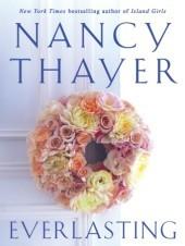 Ebook Everlasting by Nancy Thayer DOC!