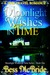 Moonlight Wishes In Time by Bess McBride