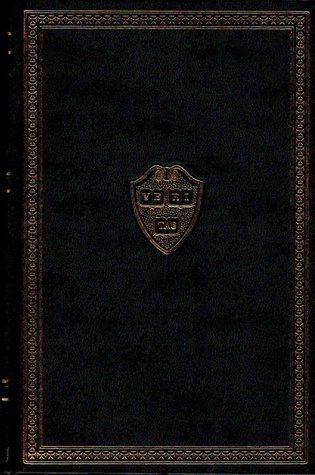 The Odyssey of Homer (The Harvard Classics, Volume 22)