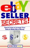 Ebay Seller Secre...
