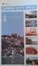 Ohrid city info