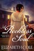 A Reckless Soul (Secrets of...